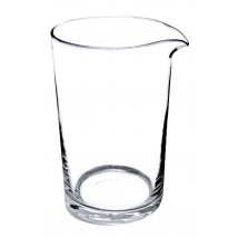 Mixing Glass de Vidro 710ml